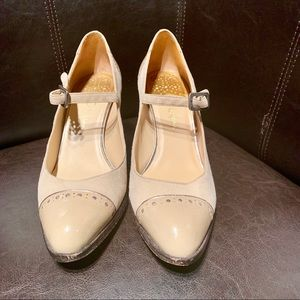 """COLE HAAN 